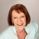 Maureen Hamilton The Hypnotherapist
